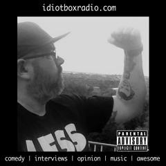 idiotboxradio