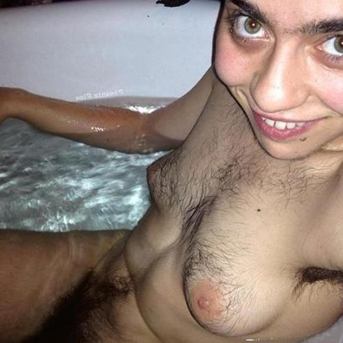 Brad Occhipinti...'s avatar