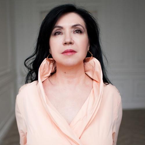 IRINA KLINTUKH's avatar