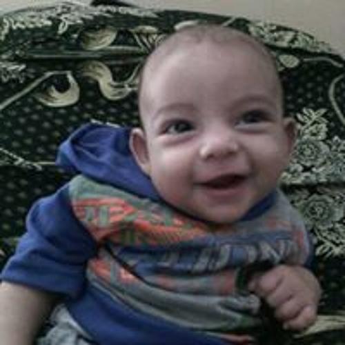 Mohamed Abd El Hameed's avatar