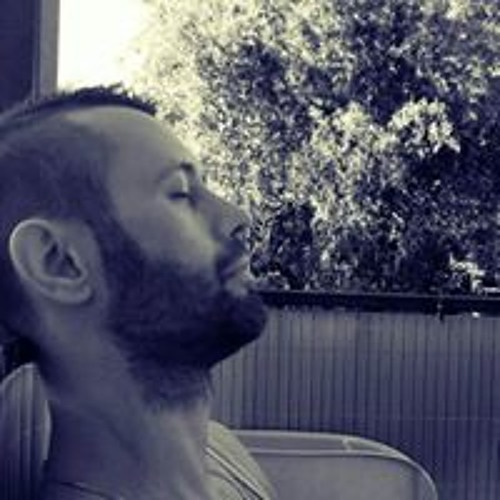 Sergey  Kuzmin's avatar