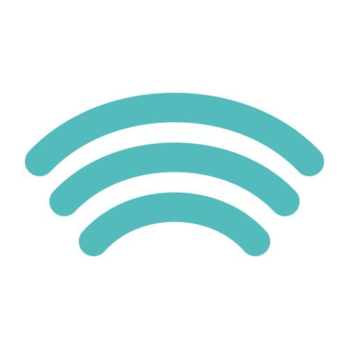 detektor.fm Musik's avatar