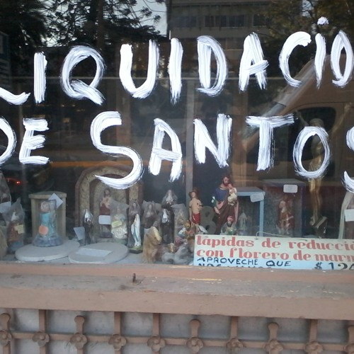 Liquidacion de santos's avatar