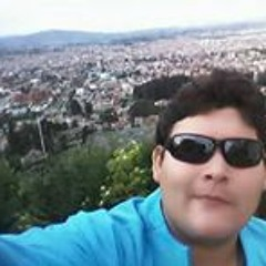 Arturo De Andres Sanchez