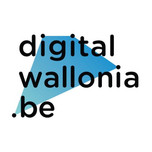 Digital Wallonia's avatar