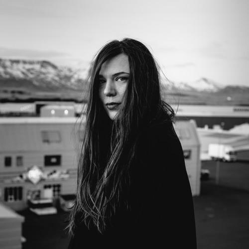 Kristina Petra's avatar