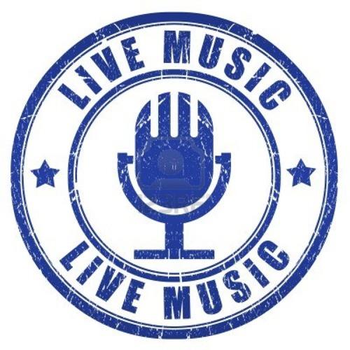 Live & Music's avatar
