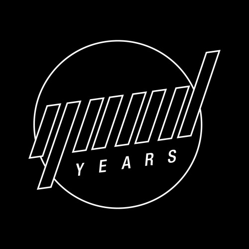 Good Years's avatar