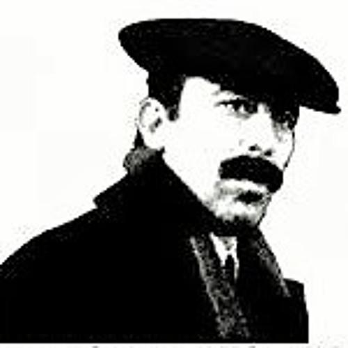SoFortune's avatar