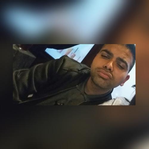 forevermoody's avatar