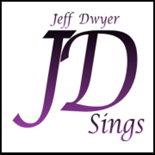 Jeff Dwyer's avatar