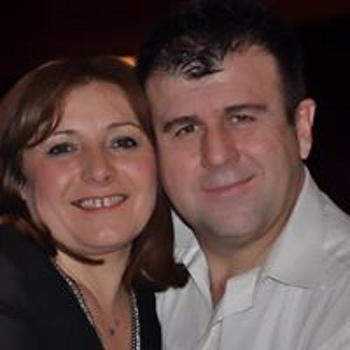 Miroslav Fles Balabanovic's avatar