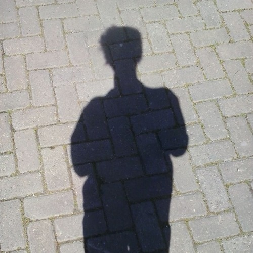 Lav Kovac's avatar
