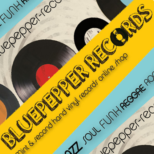 bluepepper-records's avatar