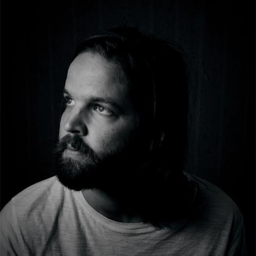 Doble Ve's avatar