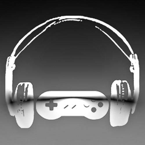 OverClocked ReMix's avatar