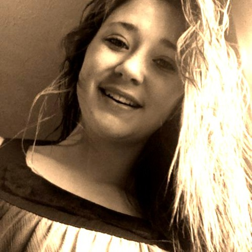 Kate Baumbach's avatar