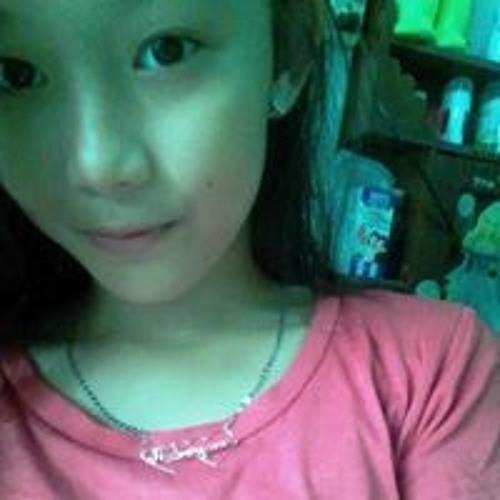 Aubrey Ann G. Inoc's avatar