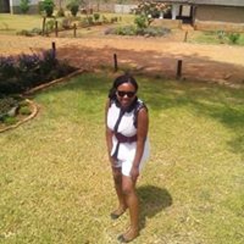 Nomclere Chikambi's avatar