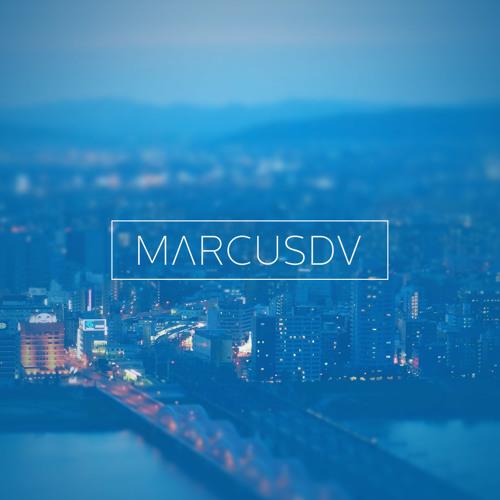 marcusdv's avatar