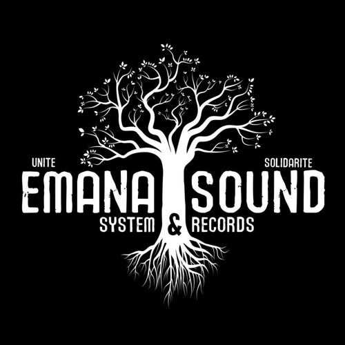 Emana Sound Records's avatar