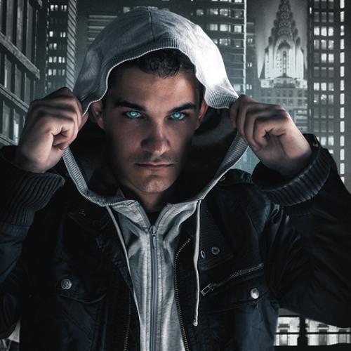 Skywex's avatar