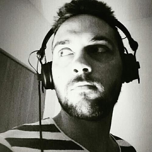 Alexandru Strete's avatar