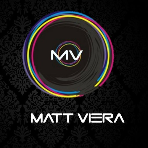 Matt de Freitas(MattyD)'s avatar