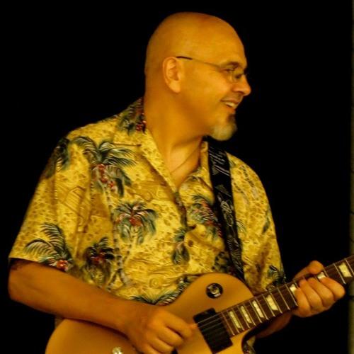 Riccardo54's avatar