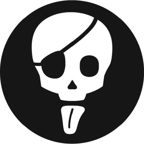 mindpirates's avatar