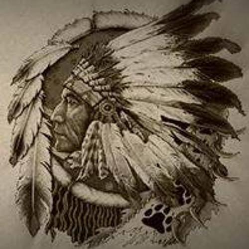 Ethno - Phonic Music's avatar