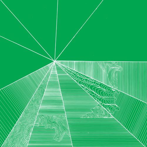 DSR Lines's avatar