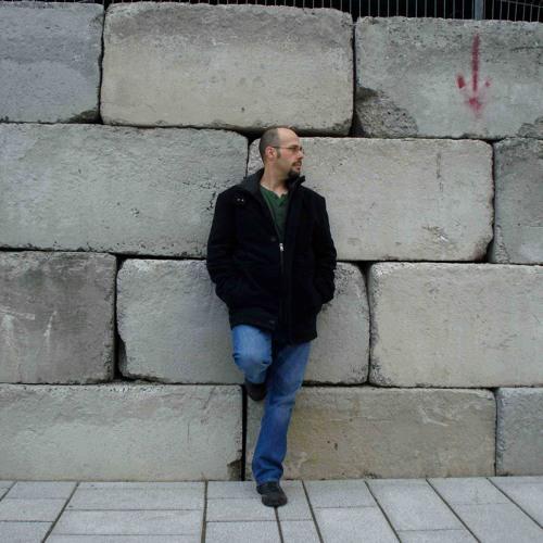 Richard A. Terry's avatar