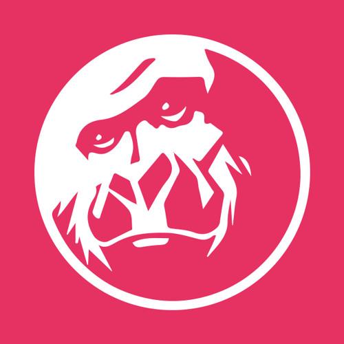 Raving Koko's avatar