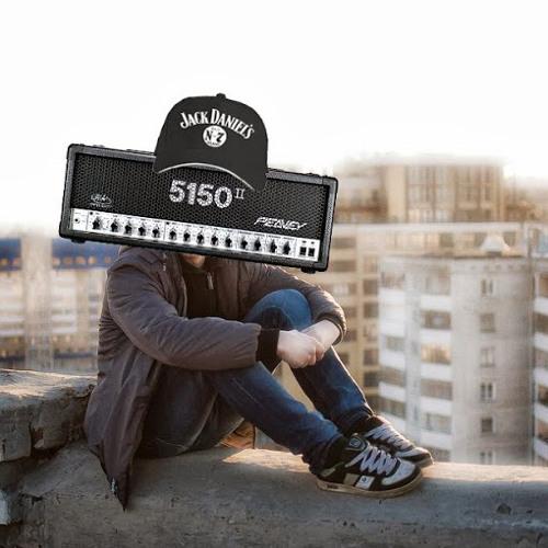 user896362665's avatar