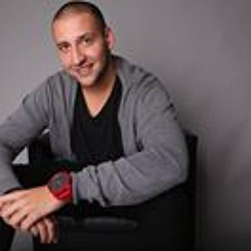 Jakub Jurik's avatar