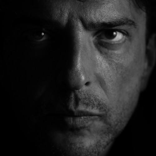 George Keller's avatar