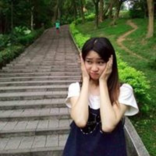 yi ching Wu's avatar