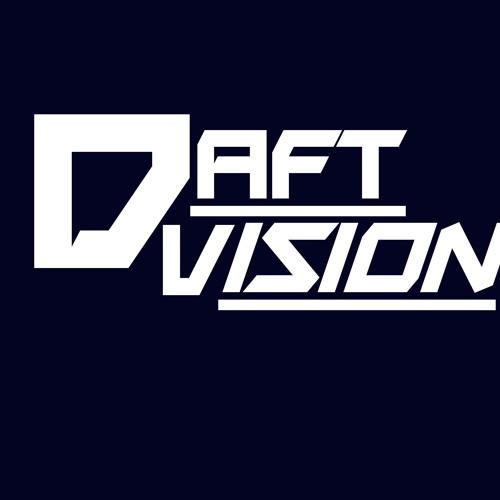 Daft Vision's avatar