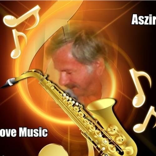 aszir's avatar