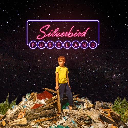 SILVERBIRD's avatar
