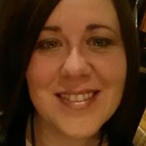 Jennifer Mclean's avatar