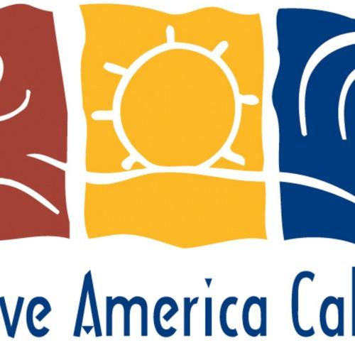 Native America Calling's avatar