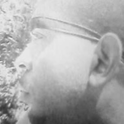 John Faust's avatar