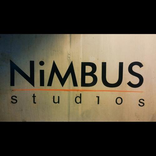 studionimbus's avatar