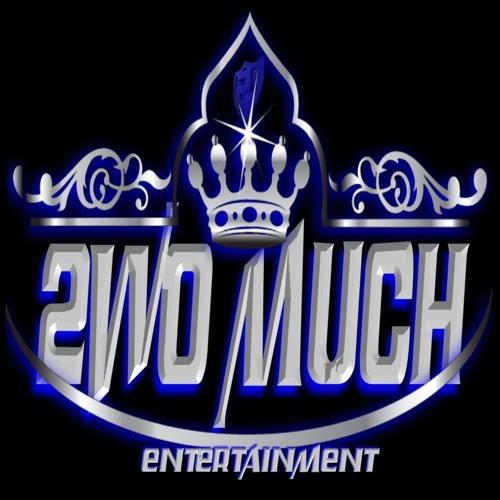 2wo Much Music's avatar