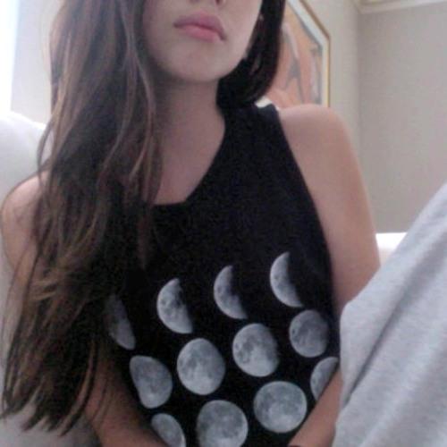 Ella ⚓ Moon's avatar