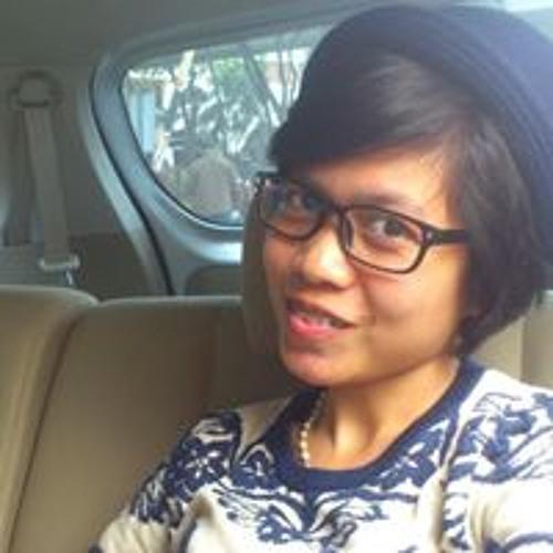Anastasia Putri Batfutu's avatar