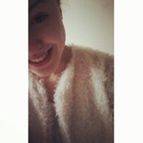 Carmel Canelas Alves's avatar