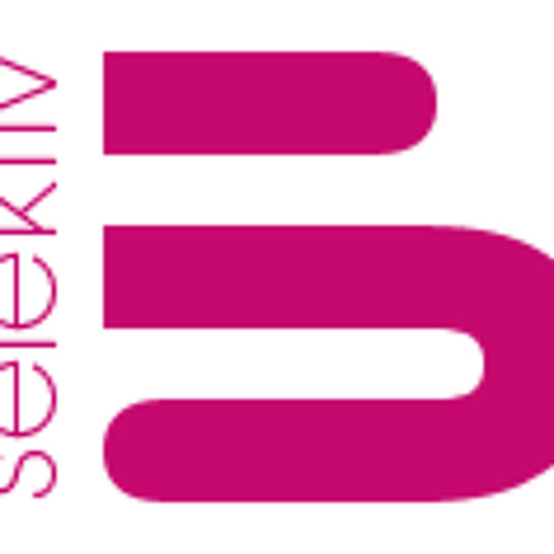 selektiv.pl's avatar
